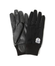 BEAMS OUTLET/FIDELITY × BEAMS / 別注 A10 G18 Glove/501295413