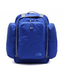 THE NORTH FACE/【日本正規品】ザノースフェイス サブリュック THE NORTH FACE K Sunny Camper 40+6 Kサニーキャンパー 46L キッズ NMJ7/501307792