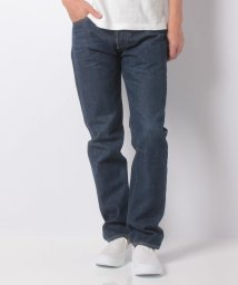 SHIPS MEN/【SHIPS JET BLUE】Levis:501CT STRETCH CHIP/501314238