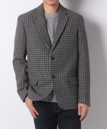 URBAN RESEARCH/【UR】TWEED2BJKT/501326158