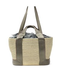 BRIEFING/【日本正規品】BRIEFING ブリーフィング ショルダーバッグ かごバッグ SOUTHERN BUCKET 2WAY SHOULDER carry on BR/501381827