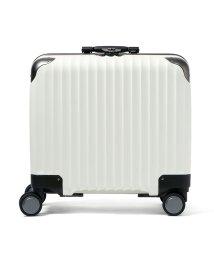 CARGO/カーゴ スーツケース CARGO キャリーケース 機内持ち込み ハードケース 33L/501381846