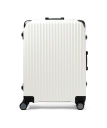 CARGO/カーゴ スーツケース CARGO キャリーケース フレーム 100L ハードケース TW-72/501381848