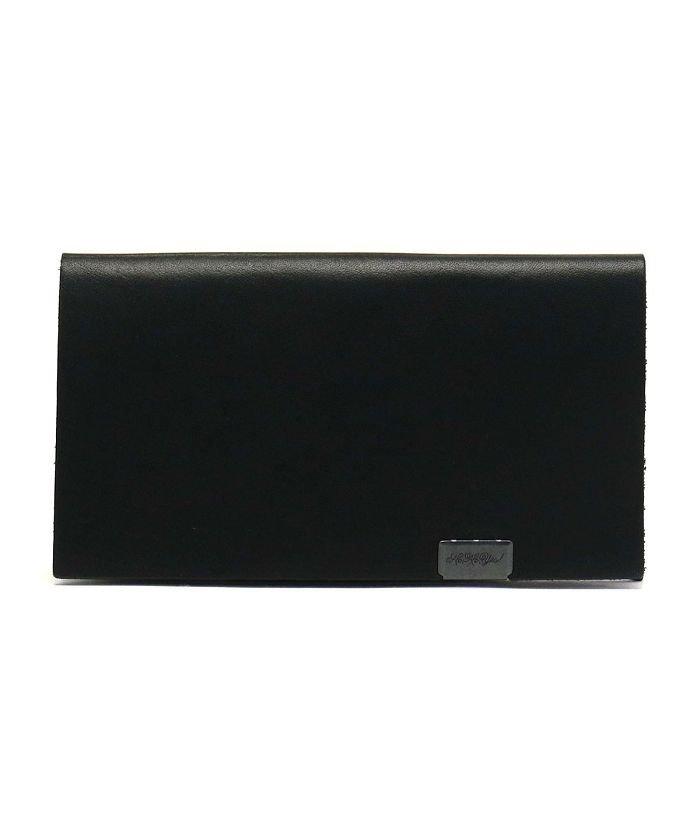 所作 カードケース SHOSA ショサ 名刺入れ Basic CARD CASE ベーシック レザー SHO−CAR−A