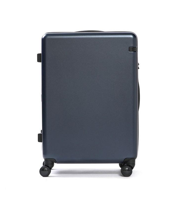 エース スーツケース ace. キャリーケース コーナーストーンZ CORNERSTONE−Z ace.TOKYO 74L 06233