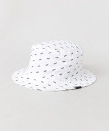 URBAN RESEARCH Sonny Label/VANS All Over Bucket Hat/501382934