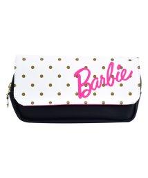 RUNNER/Barbie(バービー) フラップポーチ ペンポーチ/501315475