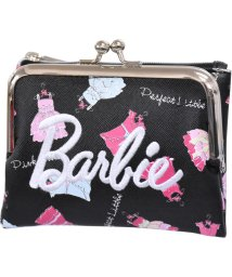RUNNER/Barbie(バービー) 口金カードケース 小銭入れ/501315483