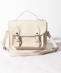 NICE CLAUP OUTLET/かわいいデザインミニBAG/501372846