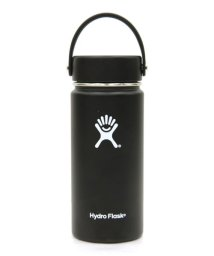 OTHER/【HydroFlask】HYDRATION_WM_16oz / emmi/501384672