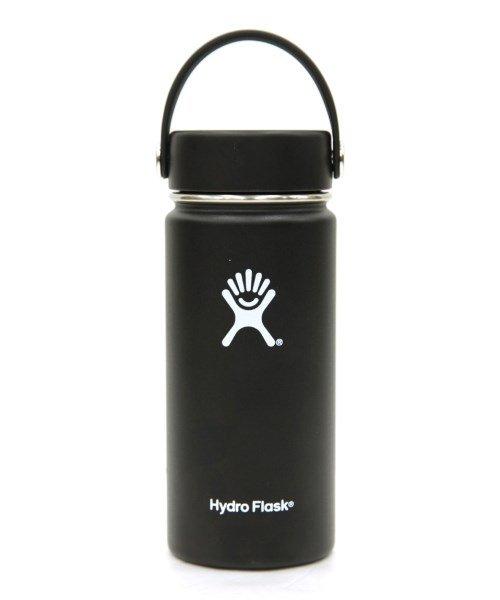 【HydroFlask】HYDRATION_WM_16oz / emmi