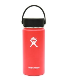 OTHER/【HydroFlask】HYDRATION_WM_16oz / emmi/501384674