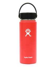 OTHER/【HydroFlask】HYDRATION_WM_18oz / emmi/501384675