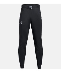 UNDER ARMOUR/アンダーアーマー/キッズ/18F UA AF 1.5 SOLID JOGGER/501384823
