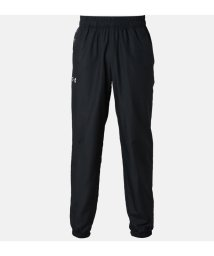 UNDER ARMOUR/アンダーアーマー/キッズ/18F UA WOVEN TRICOT LINER PANT/501384826