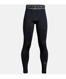 UNDER ARMOUR/アンダーアーマー/キッズ/18F UA ARMOUR CG LEGGING/501384828