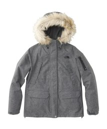 THE NORTH FACE/ノースフェイス/レディス/NV GRACETRIC PARK/501384859