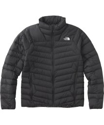 THE NORTH FACE/ノースフェイス/メンズ/THUNDER JACKET/501384866
