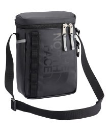 THE NORTH FACE/ノースフェイス/BC Fuse Box Pouch/501384877