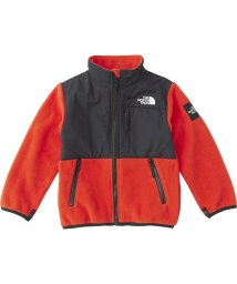 THE NORTH FACE/ノースフェイス/キッズ/DENALI FLEECE JK/501384902