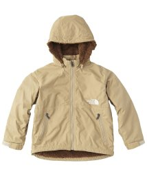 THE NORTH FACE/ノースフェイス/キッズ/COMPACT NOMAD JK/501384906