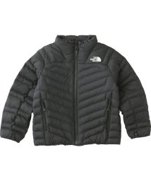 THE NORTH FACE/ノースフェイス/キッズ/THUNDER JACKET/501384907