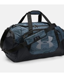 UNDER ARMOUR/アンダーアーマー/18F UA UNDENIABLE DUFFLE 3.0 MD/501384918