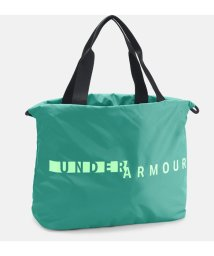 UNDER ARMOUR/アンダーアーマー/レディス/18F UA FAVORITE GRAPHIC TOTE/501384931