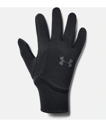 UNDER ARMOUR/アンダーアーマー/18F UA YOUTH ARMOUR LINER 2.0/501384939