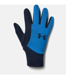 UNDER ARMOUR/アンダーアーマー/18F UA YOUTH ARMOUR LINER 2.0/501384940