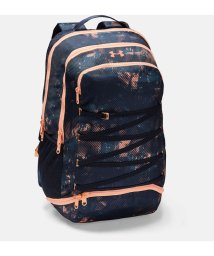 UNDER ARMOUR/アンダーアーマー/レディス/18F UA TEMPO BACKPACK/501384955