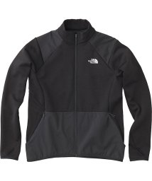 THE NORTH FACE/ノースフェイス/レディス/VERSA ACTIVE JACKET/501384974