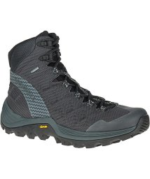 MERRELL/メレル/メンズ/THERMO ROGUE MID GORE‐TEX/501384993