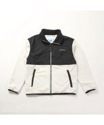 Columbia/コロンビア/メンズ/ベルモントリバーフルジップジャケット/501385011