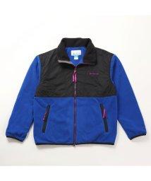 Columbia/コロンビア/メンズ/ベルモントリバーフルジップジャケット/501385012