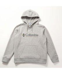 Columbia/コロンビア/メンズ/ファルコンロックフーディー/501385016