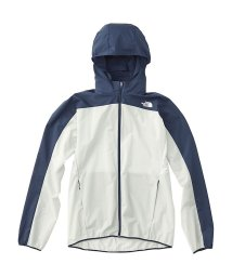 THE NORTH FACE/ノースフェイス/メンズ/SWALLOWTAIL VENT HOODIE/501385109