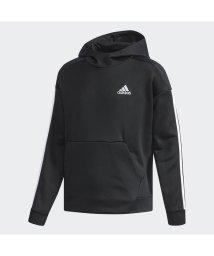 adidas/アディダス/キッズ/B ESS ライトスウェットパーカー/501385129
