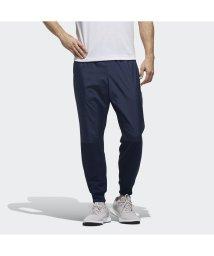 adidas/アディダス/メンズ/M ID ファブリックミックス ジョガーパンツ/501385170