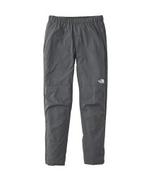 THE NORTH FACE/ノースフェイス/メンズ/ANYTIME WIND LONG PANT/501385272