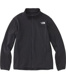 THE NORTH FACE/ノースフェイス/メンズ/VERSA ACTIVE JACKET/501385274