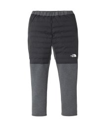 THE NORTH FACE/ノースフェイス/メンズ/HYBRID TECH AIR INSULATED LONG PANT/501385279