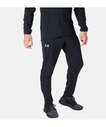 UNDER ARMOUR/アンダーアーマー/メンズ/19S UA STRETCH WOVEN PANT/501385365