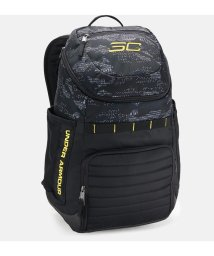 UNDER ARMOUR/アンダーアーマー/18F UA SC30 UNDENIABLE BACKPACK/501385381