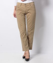 LEVI'S LADY/NEW BOYFRIEND HARVEST GOLD BREEZE/501374907