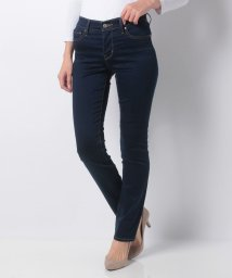 LEVI'S LADY/312 ST SHAPING SLIM AFTER THOUGHT/501374908
