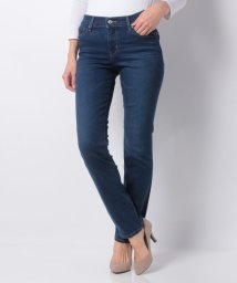 LEVI'S LADY/312 ST SHAPING SLIM DANCING IN THE STREE/501374909