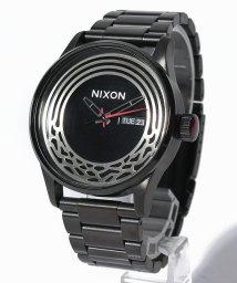 NIXON/NIXON ニクソン時計 スターウォーズ コレクション A356SW2444/501379476