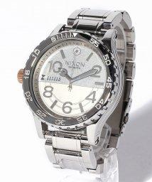 NIXON/NIXON ニクソン時計 スターウォーズ コレクション A172SW2445/501379477