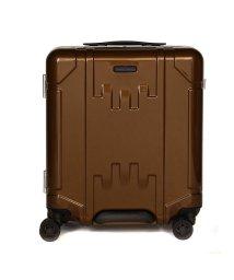 World Traveler/ワールドトラベラー スーツケース World Traveler キャリーケース トゥルム 機内持ち込み 39L 1~2泊 06411/501387157